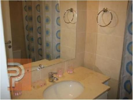 Apartamentos En Roosevelt: Plg2230a
