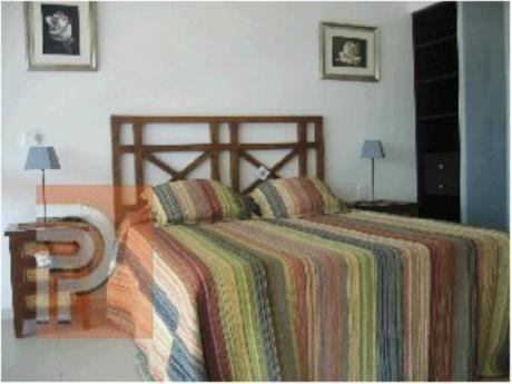 Apartamentos En Rincón Del Indio: Plg2292a