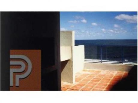 Apartamentos En Península: Plg2295a