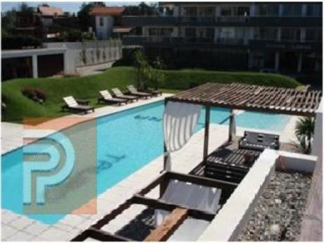 Apartamentos En Playa Mansa: Plg2305a
