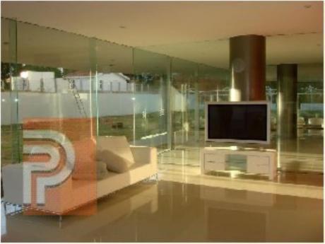 Apartamentos En Roosevelt: Plg2353a