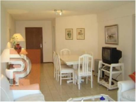 Apartamentos En Roosevelt: Plg2367a