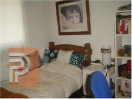 Apartamentos En Roosevelt: Plg2390a
