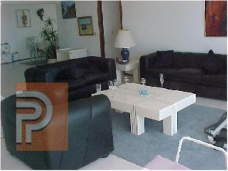 Apartamentos En Roosevelt: Plg2400a