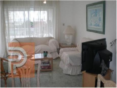 Apartamentos En Playa Brava: Plg2406a