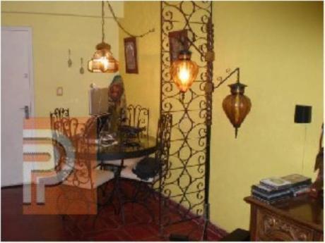 Apartamentos En Aidy Grill: Plg2421a
