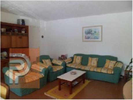 Apartamentos En Roosevelt: Plg2432a