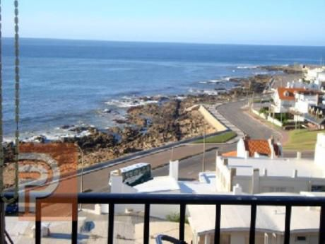 Apartamentos En Península: Plg2452a
