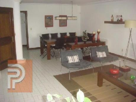 Apartamentos En Rincón Del Indio: Plg2454a