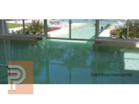 Apartamentos En Solanas: Plg2462a