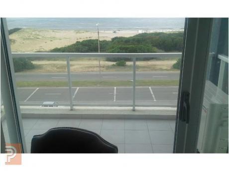 Apartamentos En Playa Brava: Plg2464a