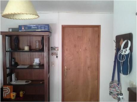 Apartamentos En Roosevelt: Plg2467a