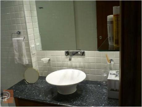 Apartamentos En Playa Mansa: Plg2468a
