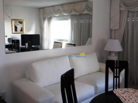 Apartamentos En Península: Pla1057a