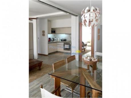 Apartamentos En Península: Pla4690a