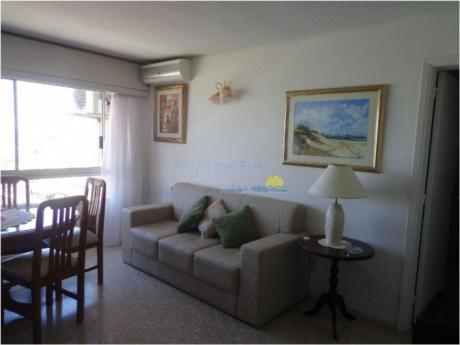 Apartamentos En Península: Pla5623a