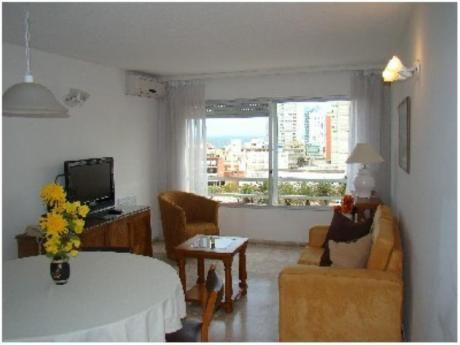 Apartamentos En Península: Pla5646a
