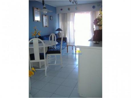 Apartamentos En Península: Pla5649a