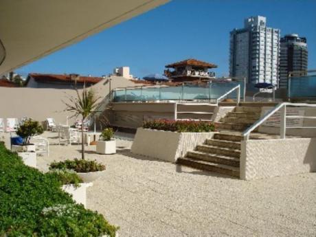 Apartamentos En Península: Pla5855a