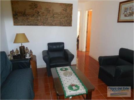 Casas En Pinares: Pla6019c