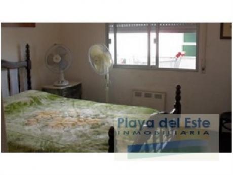 Apartamentos En Península: Pla6585a