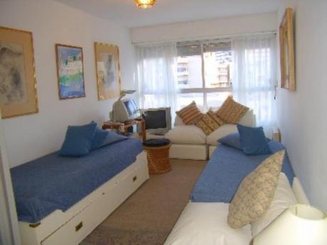 Apartamentos En Península: Pla660a