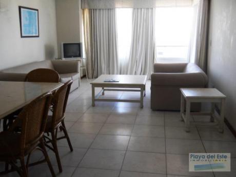 Apartamentos En La Barra: Pla6627a