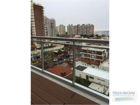 Apartamentos En Aidy Grill: Pla6704a
