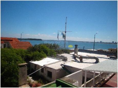 Apartamentos En Península: Pla7151a