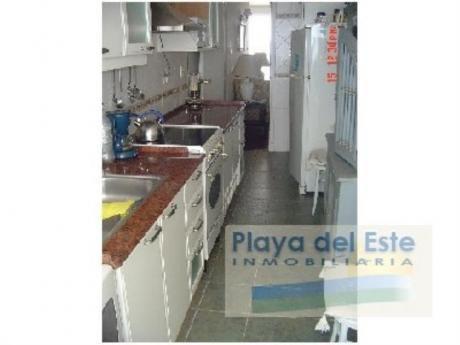 Apartamentos En Península: Pla7362a