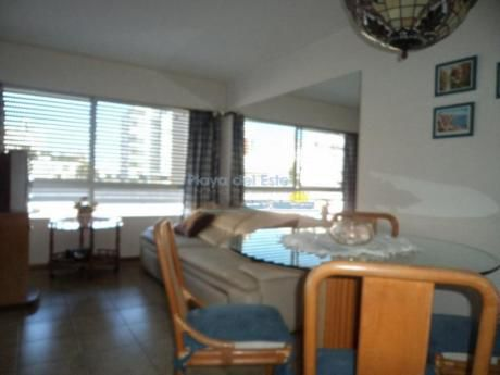 Apartamentos En Península: Pla7608a