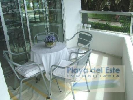 Apartamentos En Península: Pla7703a