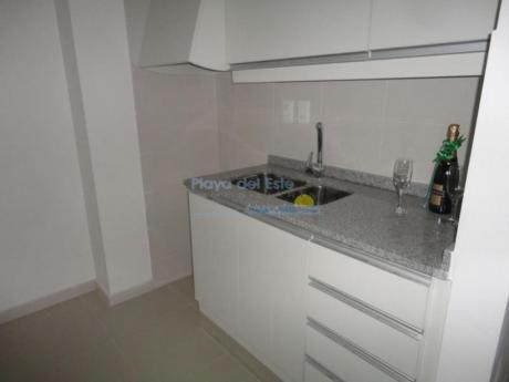 Apartamentos En Aidy Grill: Pla7846a