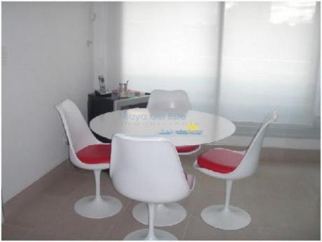 Apartamentos En Playa Brava: Pla7988a