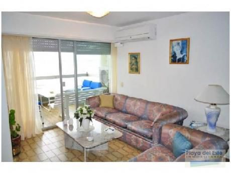 Apartamentos En Península: Pla8191a