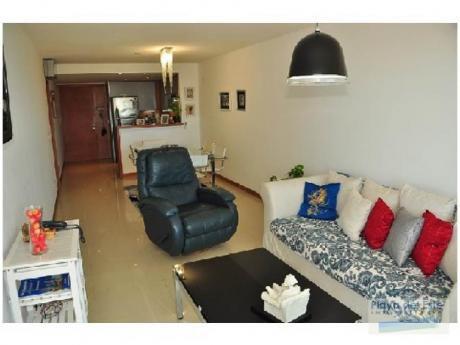 Apartamentos En Roosevelt: Pla8213a