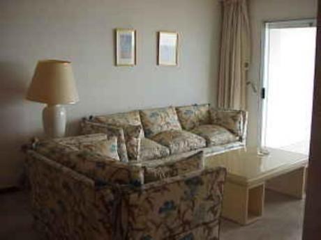Apartamentos En Playa Brava: Pla84a