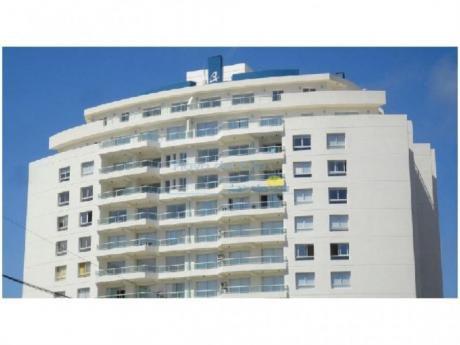 Apartamentos En Aidy Grill: Pla8507a