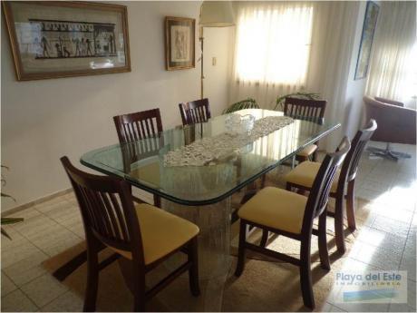 Apartamentos En Península: Pla8515a