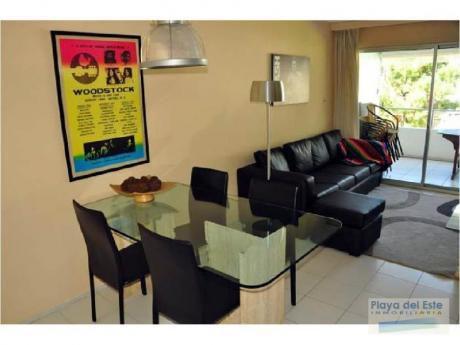 Apartamentos En Península: Pla8840a