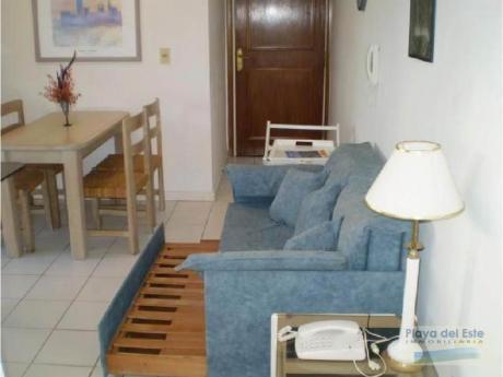 Apartamentos En Península: Pla8877a
