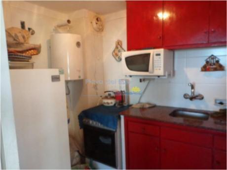 Apartamentos En Aidy Grill: Pla8925a