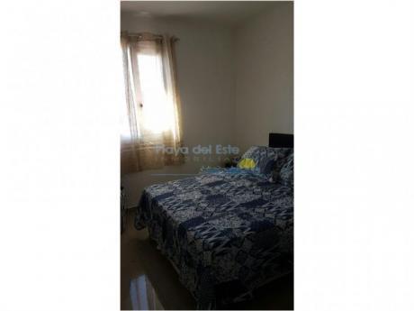 Apartamentos En Península: Pla8930a