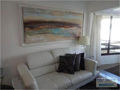 Apartamentos En Península: Pla8933a