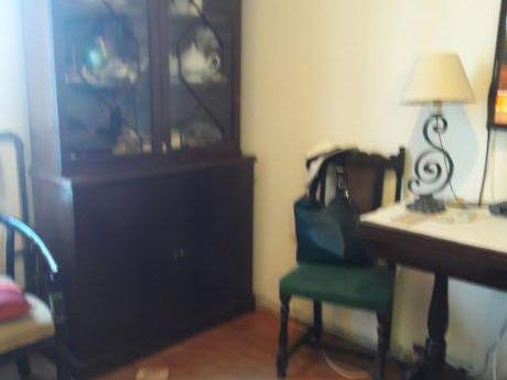 Alquiler Apartamento Pocitos Monoambiente