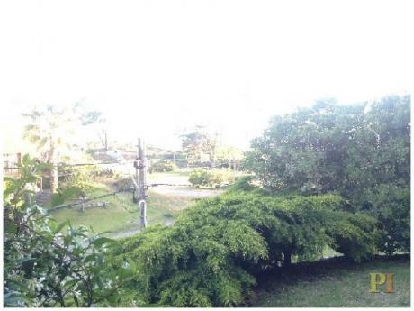 Casas En Pinares: Pti1079c