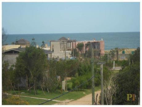 Casas En Manantiales: Pti1108c
