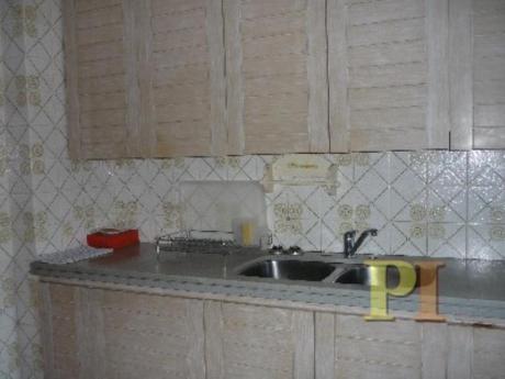 Apartamentos En Playa Mansa: Pti1319a