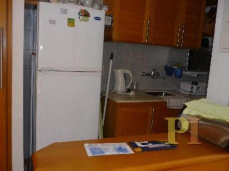 Apartamentos En Península: Pti1330a
