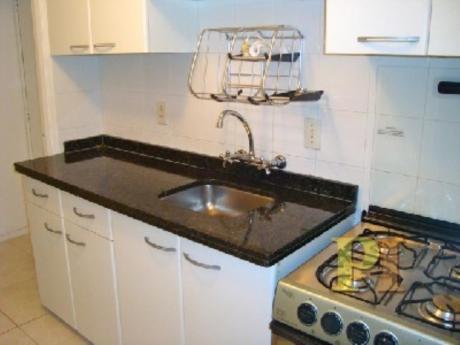 Apartamentos En Península: Pti1363a